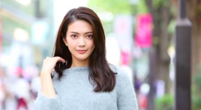 田中道子と言うドクターXに出た女優の偏食っぷりがヤバすぎると話題に!