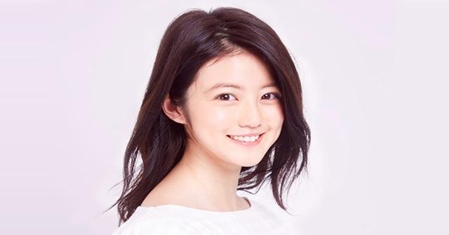 今田美桜の目が怖いのとでかいのは目頭切開が原因!?卒アル画像は・・・
