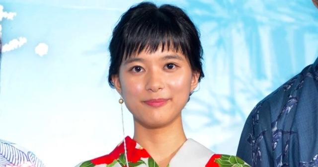 芳根京子の難病はギランバレー!わきと足への後遺症に関する真相がこちら・・・