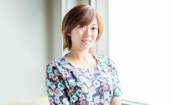 美奈子のタトゥー画像が凄すぎる!!入れた理由や除去したい想いを告白