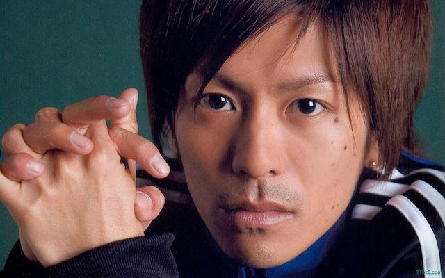 森田剛が腕のタトゥーを消した!?実際の画像がヤバすぎる・・・
