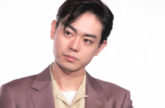 菅田将暉の父親がアムウェイ!?会社がすごいと話題に!!