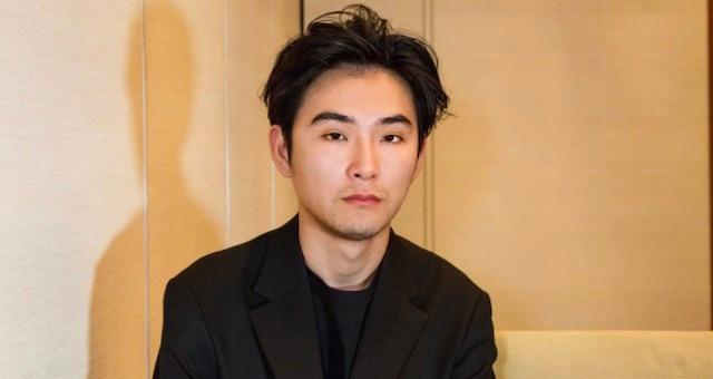 松田龍平の離婚理由は嫁の浮気?その相手がついに判明!?親権の行方は・・・