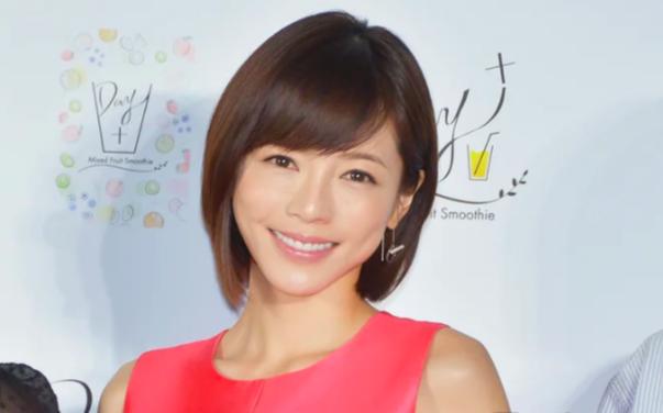 釈由美子は整形外科でイジったのか画像で検証!顔が変化しすぎて顔面崩壊でボコボコに!!