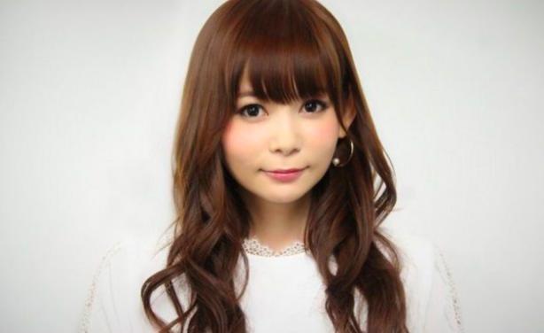 中川翔子がハゲについてブログで画像を公開!!自虐するネタも・・・