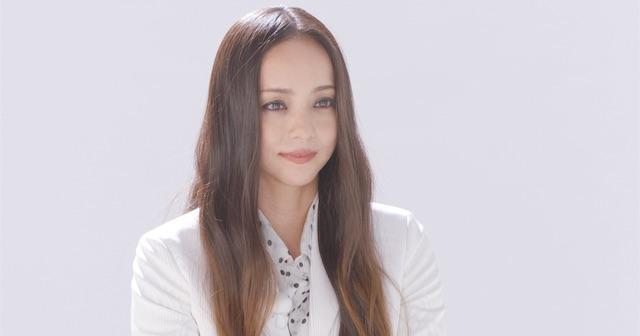 安室奈美恵が整形外科に通っているとモロ分かりな写真が流出!?