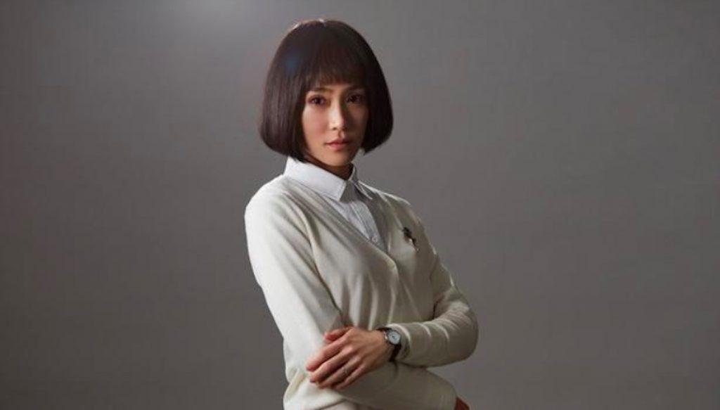 山口紗弥加は2017年に結婚してると話題に!子供も調査した結果・・・