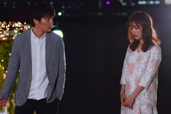 内田理央が田中圭と京都で密会していたことが発覚!きっかけはCMでの共演か…?