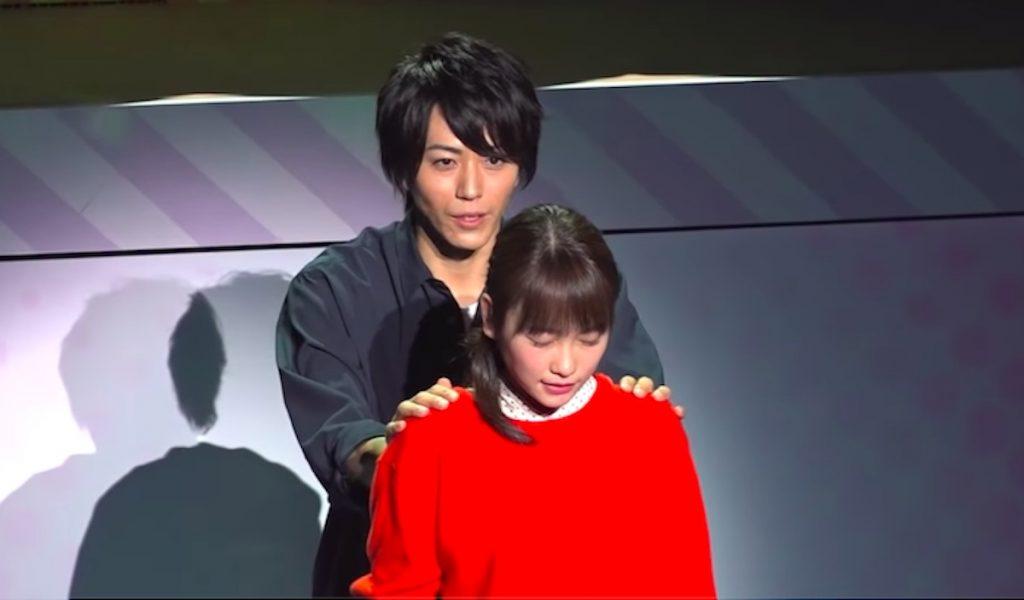 廣瀬智紀と川栄李奈はいつから交際していたのか検証!過去の共演歴がこちら・・・