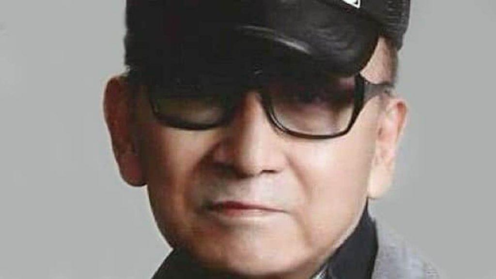 ジャニー喜多川が救急搬送されて病院へ!原因はくも膜下出血、そして天国へ・・・