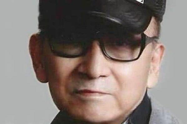 ジャニー喜多川が救急搬送されて病院へ!容態と原因は・・・?