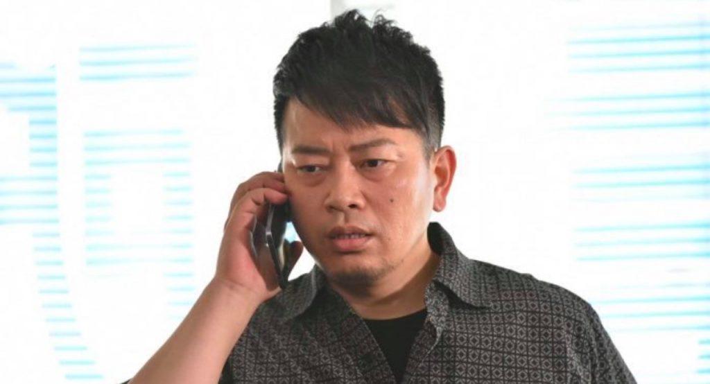 宮迫博之が闇営業で解雇されるのではと話題に!今後の動向がこちら・・・