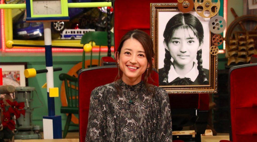 小沢真珠の子供の幼稚園はどこなのかを調査してみた!