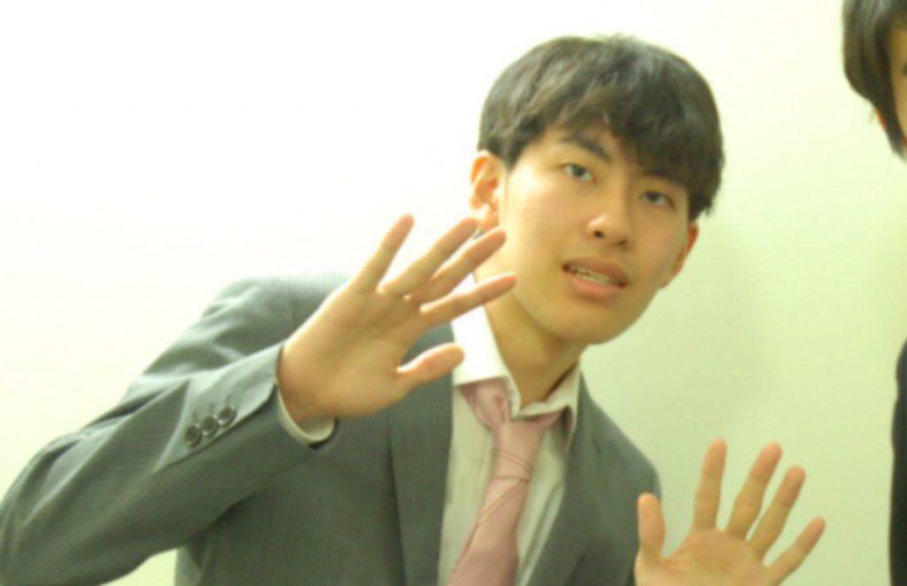 宮迫 博之 の 息子 宮迫息子が芸能事務所に所属 大学2年で芸人活動