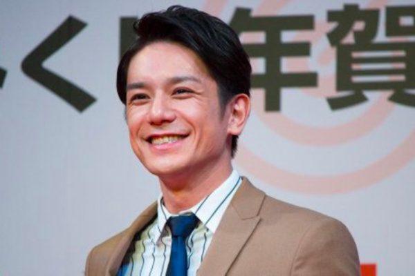 滝沢秀明の新会社社長就任はジャニー喜多川の後継者になるためか!?