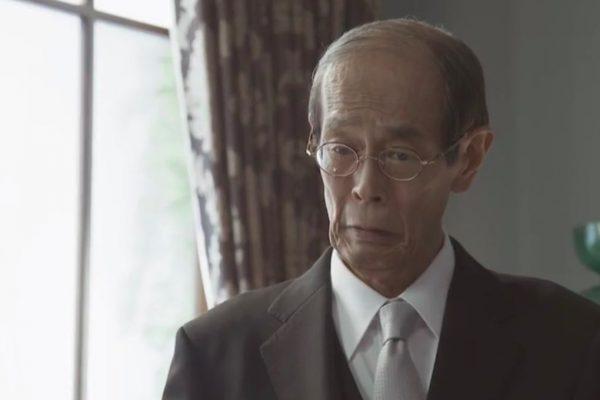 志賀廣太郎の病状まとめ!「痩せた」という声続々、半身麻痺や失語症と関係あり?
