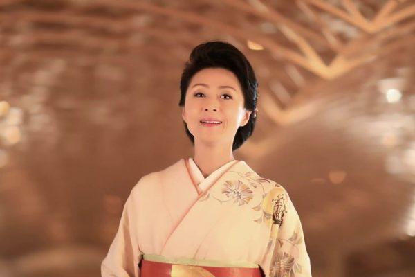 長山洋子が乳がんの手術を受けていた!ステージはいくつ?