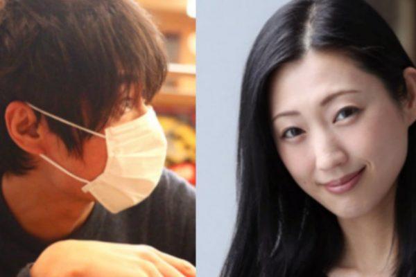 清野とおるの素顔とは?壇蜜と『東京都北区赤羽』の作者が結婚へ!