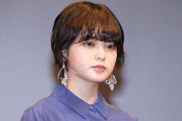 平手友梨奈が欅坂46を脱退した理由!グループの裏側がヤバすぎる・・・