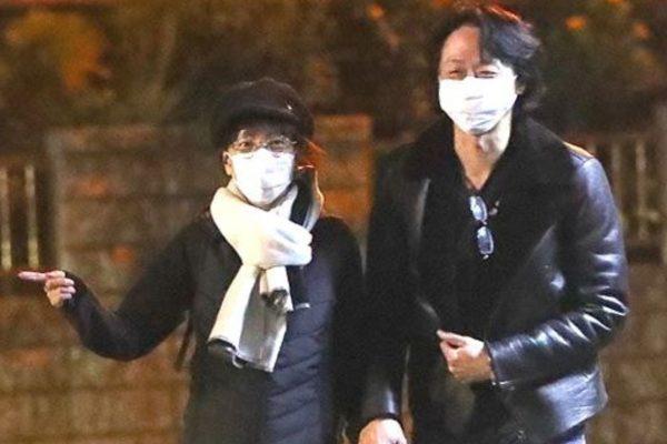 鈴木杏樹と喜多村緑郎が利用したホテルが話題に!不倫の内容がヤバすぎる・・・