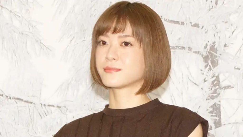 上野樹里、『テセウスの船』での髪型が話題に!