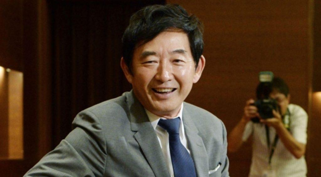 石田純一のコロナウイルス感染はゴルフが原因か!?妻である東尾理子の状況は・・・