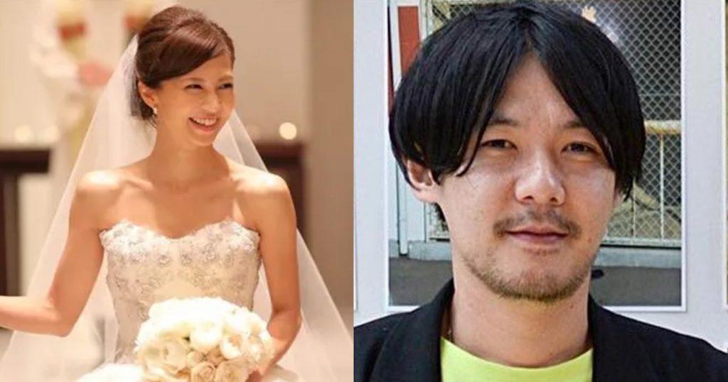 安田美沙子の夫が2度目の浮気!繰り返された過ちに妻は・・・