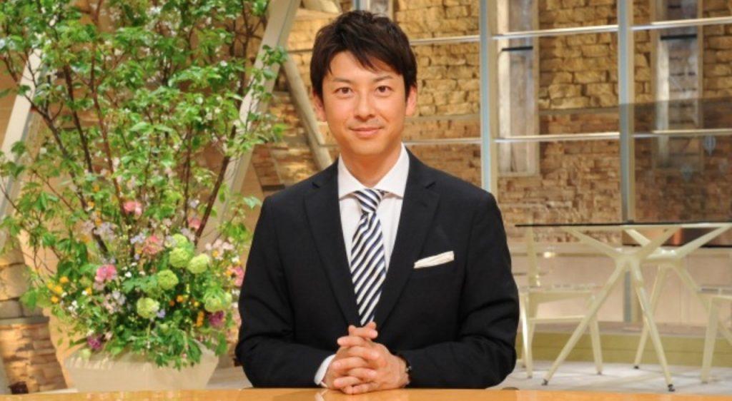 富川悠太アナウンサーがコロナウイルスに感染!その感染経路がこちら・・・