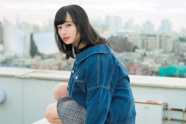 影山優佳の大学受験の結果は?2年ぶりに日向坂46の活動再開へ!