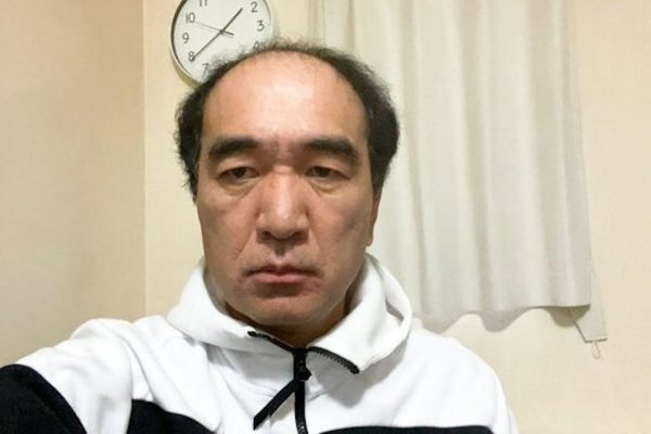江頭2:50、実は人格者エピソード!東日本大震災の時の行動が泣ける・・・