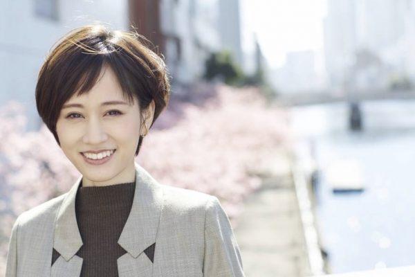 元AKB48前田敦子の大食いエピソード!朝食の量はアスリート並み?脅威の胃袋をご覧ください…