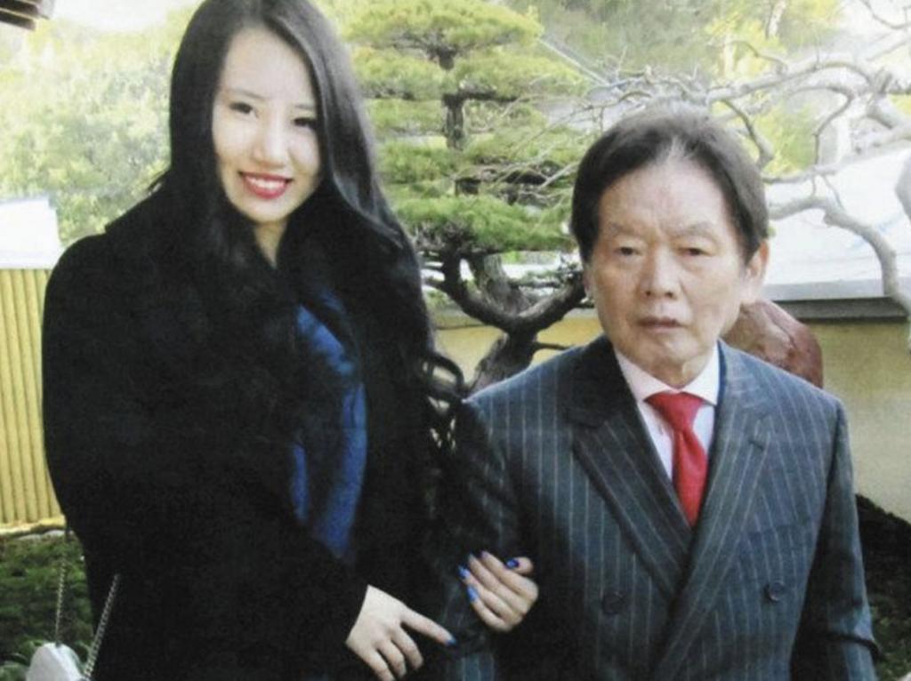 紀州のドンファンの嫁、須藤早貴の生い立ち!専門学生時代から狂い始めた人生・・・