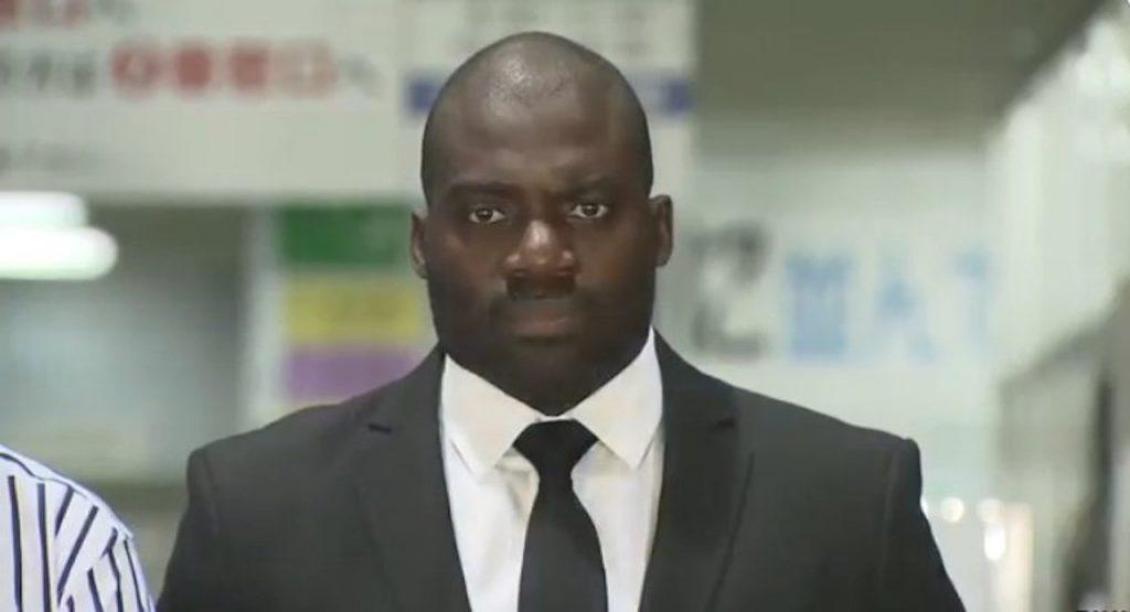 ボビー・オロゴンの母国エピソード!超お金持ちのナイジェリア人、DV報道を経て・・・