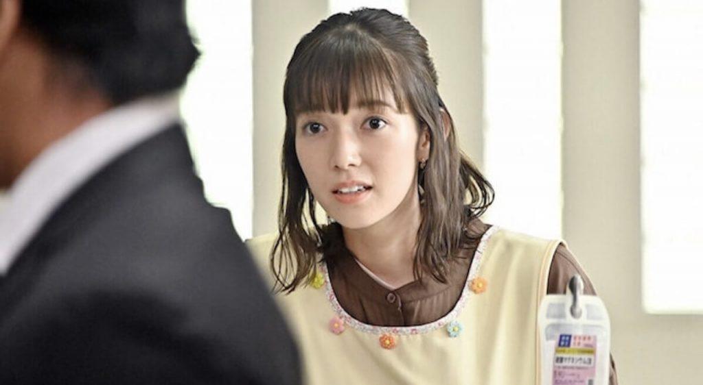 佐藤栞里、本当の性格エピソード!性格良いと言われた彼女がドッキリを仕掛けられた結果・・・
