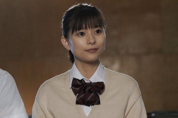 芳根京子のギランバレー症候群との闘いエピソード!難病を乗り越え、朝ドラ女優になるまでの軌跡・・・